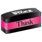 Stakz Love - Think