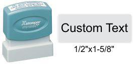 Xstamper N10