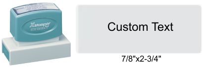 XStamper N18