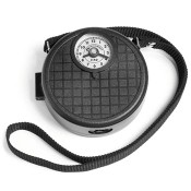 Acroprint C-72 Watchman Clock