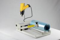 13 Inch Polybag Evidence Tube Sealer