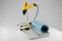 24 Inch Polybag Evidence Tube Sealer