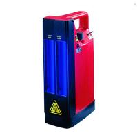 UVS-26P Rechargeable UV Lamp, 254 nm