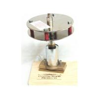 WB-200 DP Drill Press