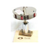 WB-300 DP Drill Press