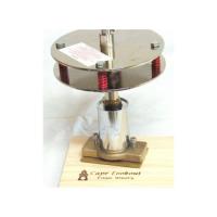 WB-400 DP Drill Press