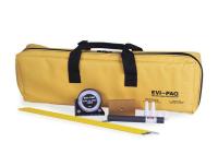 Evi-Paq Laser Trajectory Kit