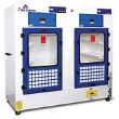 FDC-008D Safekeeper Forensic Evidence Drying Cabinet