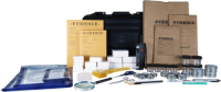 """Master Evidence Collection """"Bag It And Tag It"""" Kit"""