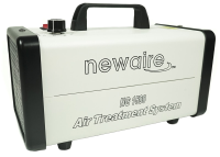 HG1500 Hydroxyl Generator Air Treatment System
