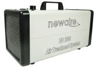 NA Hydroxyl Generator 2500