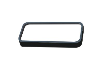 7124 Architectural Plastic Holder