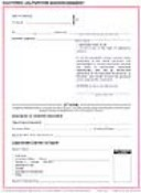 Notary All Purpose Acknowledgement Forms