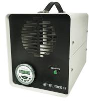 Queenaire QT Thunder 24 Series II Ozone Generator