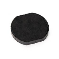 Shiny S-532D Replacement Ink Pad