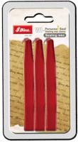 Shiny 3-Pak Waterstons Wax Sticks