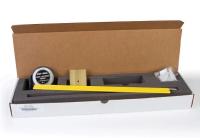 Evi-Paq Standard Trajectory Kit