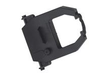 CE-315151 Black Ribbon - Compatible with TCX, PIX, BX-6000 Series