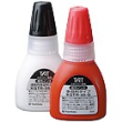 Xstamper STSG Industrial Refill Ink - 20ml