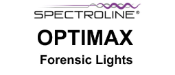 Spectroline Optimax UV Lights