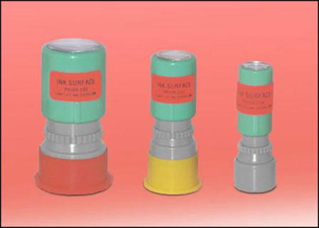 Image Result For W Super Stamp Ink